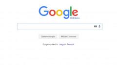google search sigla