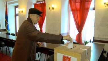 voteaza PSDist