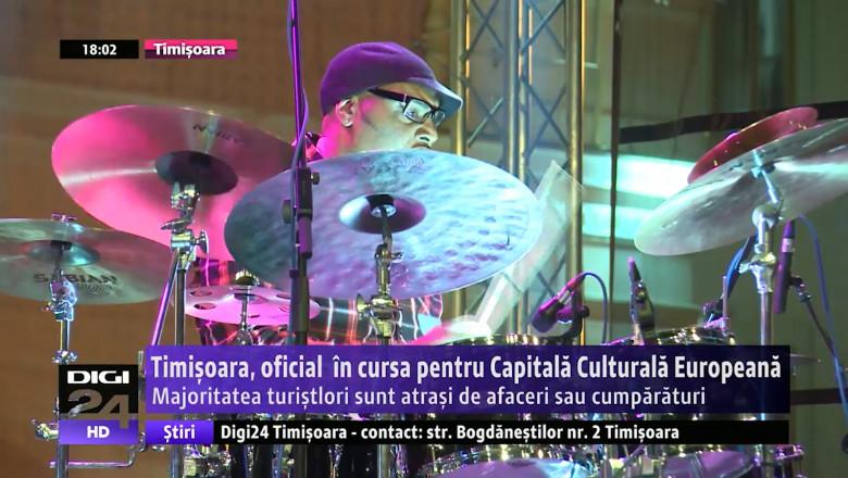 timisoara capitala 1