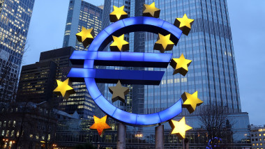 eurogroup - frankfurt GettyImages-461890950 07072015 1