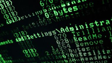 linie de cod hacker google 04.07