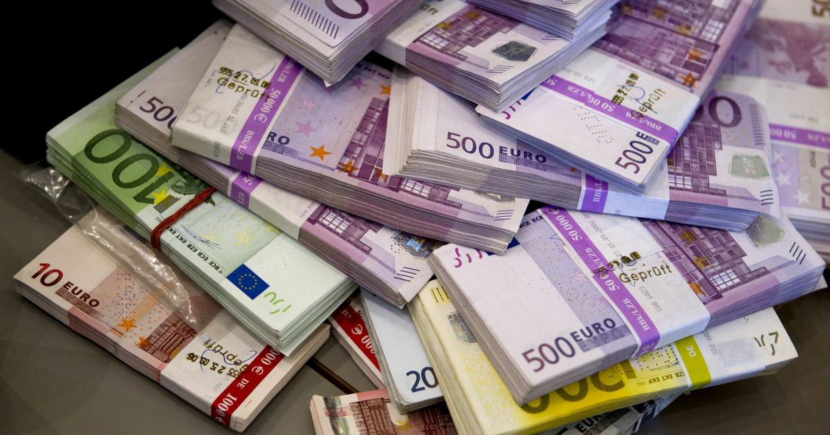 Și tu poți deschide o afacere profitabila cu 1000 Euro! Citește mai multe aici