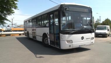 autobuz iese