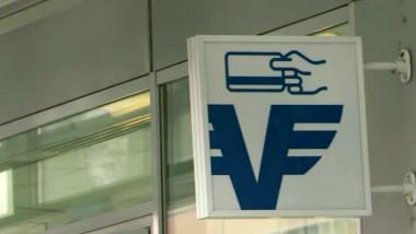 Business Club | 70% dintre sucursalele Volksbank ar putea fi închise