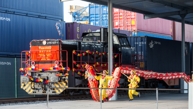 china port containere - GettyImages - 13 oct 15
