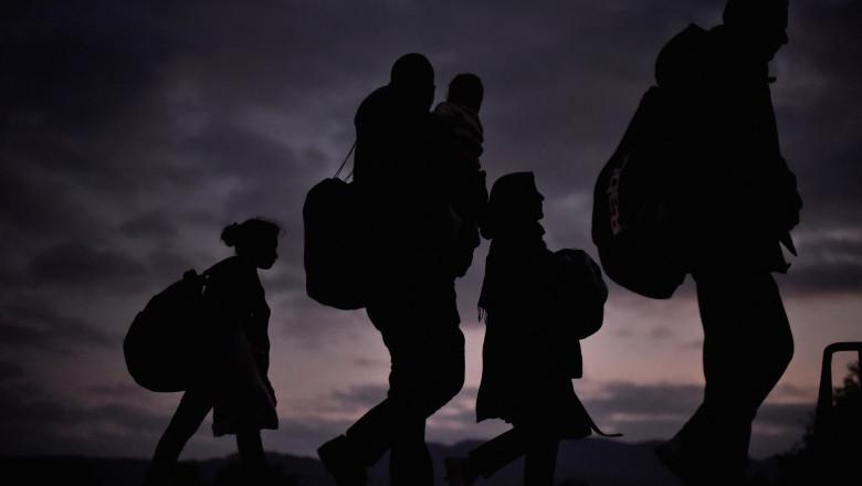 refugiati - intuneric - GettyImages - 24 oct 15