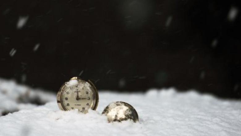 ora de iarna 24.10