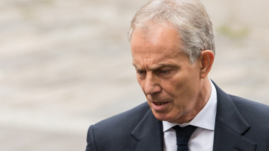 tony blair GettyImages-479754286 1