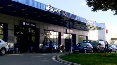 aeroport iasi-1