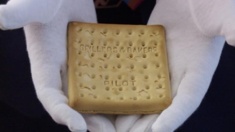 itv cel mai scump biscuit din lume 27 10 2015