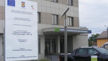 institutul de cercetare a energiei regenerabile foto icer ro 28 10 2015