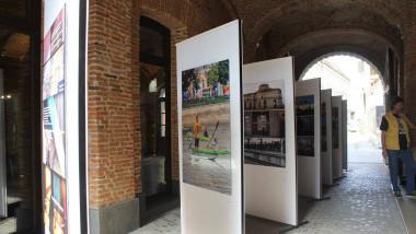 bucuresti capitala culturala 2021 foto facebook 26 10 2015