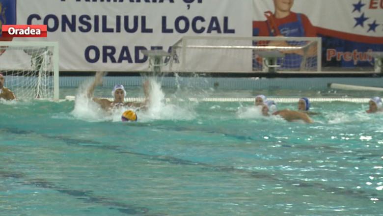 sport polo-2