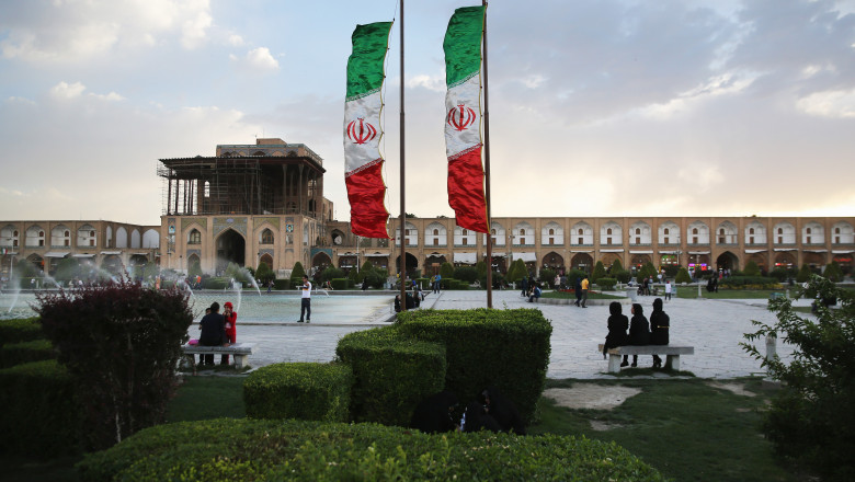 GettyImages-Iran