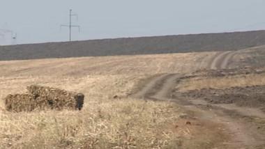 teren agricol-1