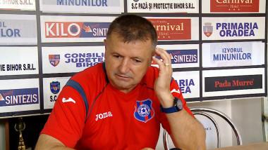 Gheorghe Silaghi