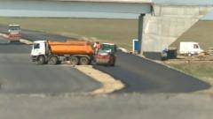 lucreari autostrada