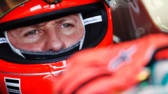 michael schumacher GettyImages-21 oct 2015