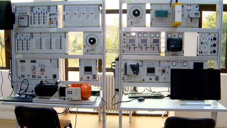 laboratoare uti