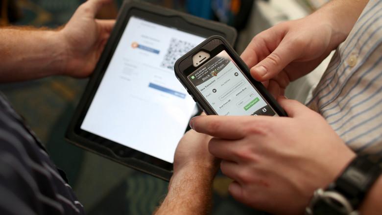 tableta smartphone internet - GettyImages - 26 august-1