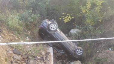 accident Ceica 221015 3