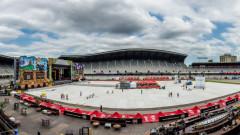 untold stadion - fb - 30 iulie 2015