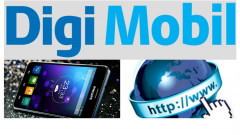 icon digimobil 1 1