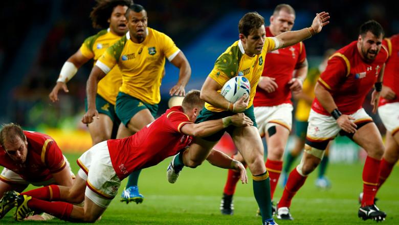 Rugby Australia 22.10