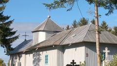biserica patrimoniu-1