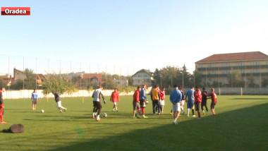 sport fotbal