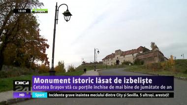CETATE INCHISA-1