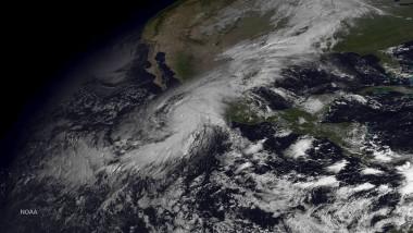 uraganul patricia - GettyImages-493926010