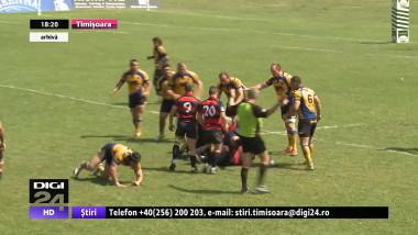 restanta rugby