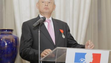Sorin Oprescu leagiunea de onoare inquamphotos 24-1.10