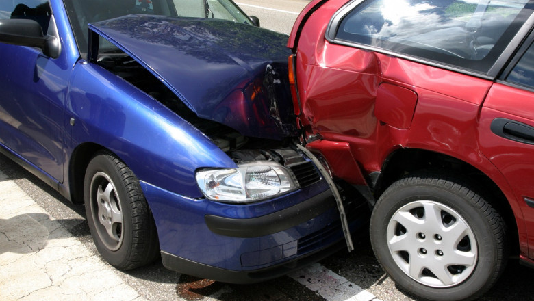 ACCIDENTE RCA GETTY IMAGES-1