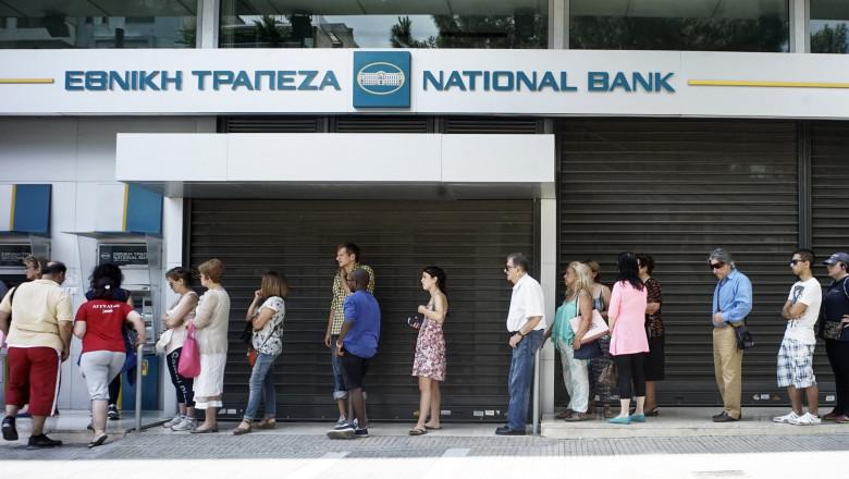 grecia banca GettyImages-478746796
