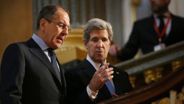 kerry lavrov GettyImages-166292263