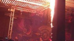 incendiu-colectiv-465x390 1