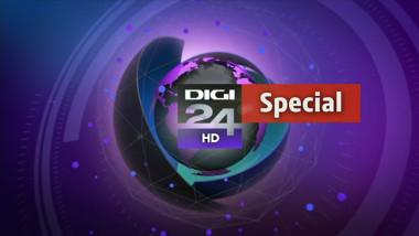 logo editie speciala-2
