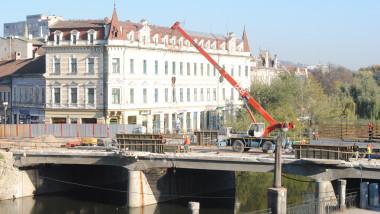 lucrari podul Sf Ladislau 041115 3