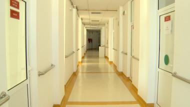 SPITAL VASLUI HOL
