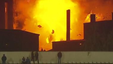 explozie brasov 2