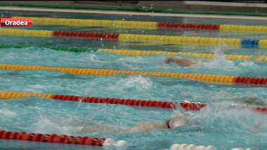 sport natatie
