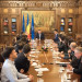 consultari2 klaus iohannis societatea civila 06 11 2015 presidency-1