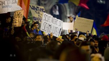 proteste 5 nov 4 - marius sfetea-1