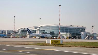 aeroport henri coanda otopeni bucharestairports.ro
