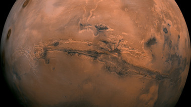 mars-globe-valles-marineris-enhanced