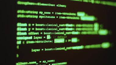 code programing 08.11