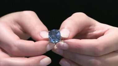 diamant luna albastra 09 11 2015