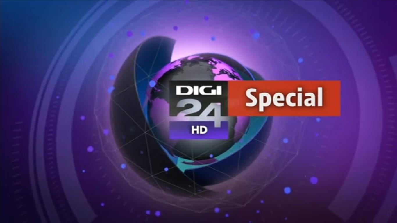 editie-speciala-18-ianuarie-22-00